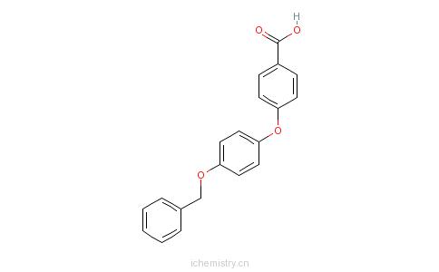 CAS:158770-34-4的分子结构
