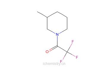 CAS:159651-10-2的分子结构
