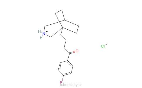CAS:15997-77-0的分子结构