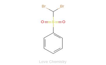 CAS:16003-66-0的分子结构