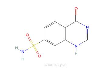 CAS:16064-26-9的分子结构