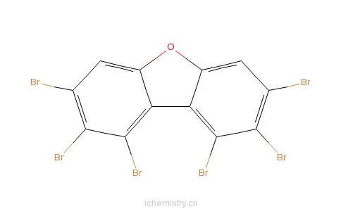 CAS:161880-49-5的分子结构