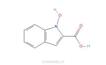 CAS:16264-71-4的分子结构