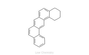 CAS:16310-68-2的分子结构