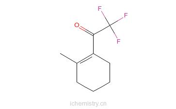 CAS:163882-72-2的分子结构