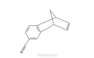 CAS:16513-60-3的分子结构