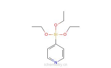CAS:166262-04-0的分子结构