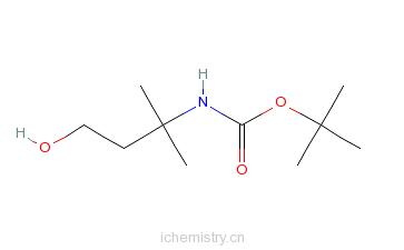 CAS:167216-22-0的分子结构