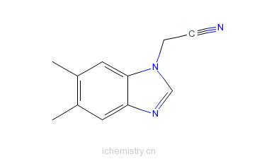 CAS:167980-30-5的分子结构
