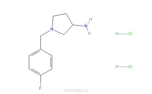 CAS:169452-08-8的分子结构