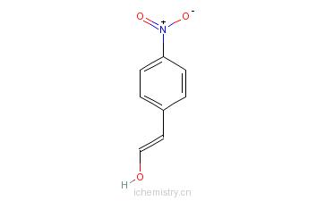 CAS:169619-48-1的分子结构