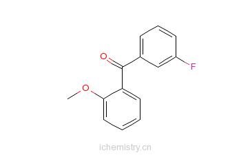 CAS:170019-17-7的分子结构