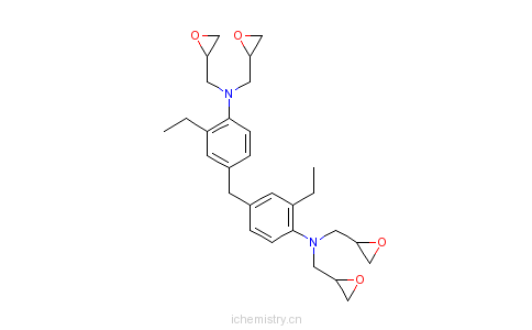 CAS:170153-42-1的分子结构