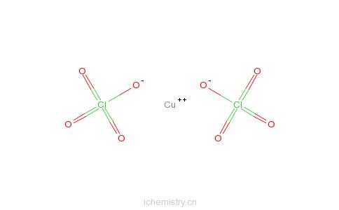 CAS:17031-32-2的分子结构