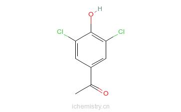 CAS:17044-70-1的分子结构
