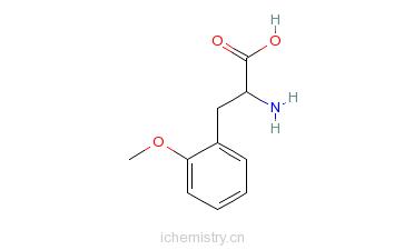 CAS:170642-31-6的分子结构
