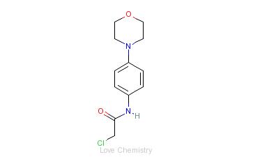 CAS:170655-46-6的分子结构