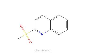 CAS:17075-19-3的分子结构