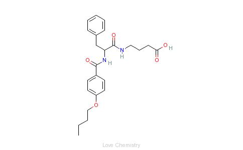 CAS:172798-63-9的分子结构