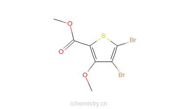 CAS:175137-42-5的分子结构