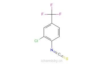 CAS:175205-38-6的分子结构