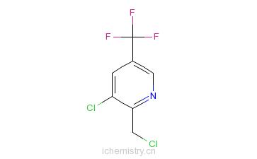 CAS:175277-52-8的分子结构