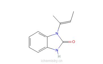 CAS:178042-32-5的分子结构