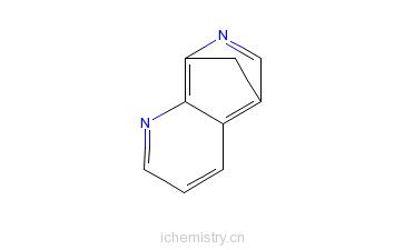 CAS:178094-95-6的分子结构