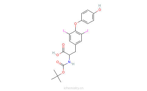 CAS:178877-78-6的分子结构
