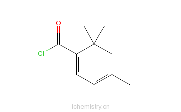 CAS:179104-42-8的分子结构