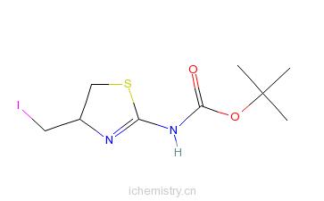CAS:179116-01-9的分子结构