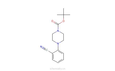 CAS:179250-25-0的分子结构