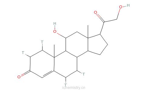 CAS:179382-80-0的分子结构