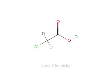 CAS:1796-85-6的分子结构