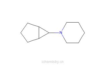 CAS:18150-17-9的分子结构