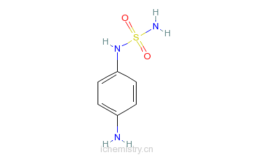 CAS:18179-59-4的分子结构