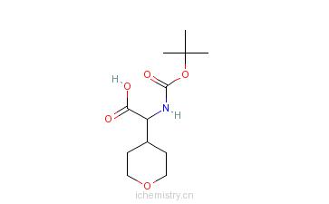 CAS:182287-49-6的分子结构