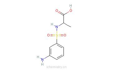 CAS:182301-14-0的分子结构