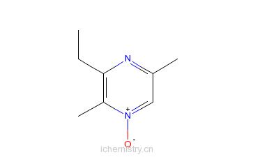 CAS:183021-23-0的分子结构