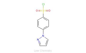 CAS:18336-39-5的分子结构