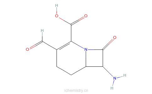 CAS:183383-87-1的分子结构