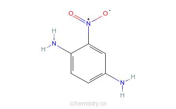 CAS:183870-67-9的分子结构