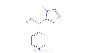 CAS:185798-86-1的分子结构