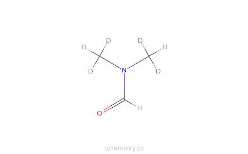 CAS:185990-36-7的分子结构