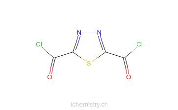 CAS:188935-32-2的分子结构