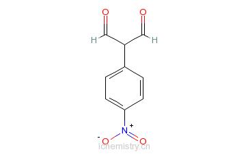 CAS:18915-53-2的分子结构