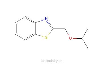 CAS:190384-95-3的分子结构