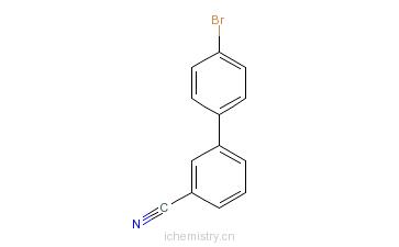 CAS:192699-42-6的分子结构