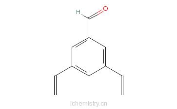 CAS:195967-44-3的分子结构