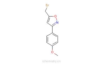 CAS:196877-76-6的分子结构